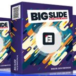 Big Slide Ultimate Niche By SuperGoodProduct Nelson Long Review – Create Awesome Videos, Presentations, Slideshows and Various Creative Digital Media in Different Niches Easily With the Brand New Big Slide Ultimate Niche!
