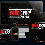 BulletProof Method By Paul Nicholls Review – Case Study Reveals A Simple Way To Bank An Easy $105 Within 24 Hours From Right Now With FREE Traffic
