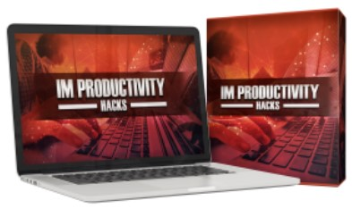 Kevin's Productivity Hacks By Kevin Fahey Review