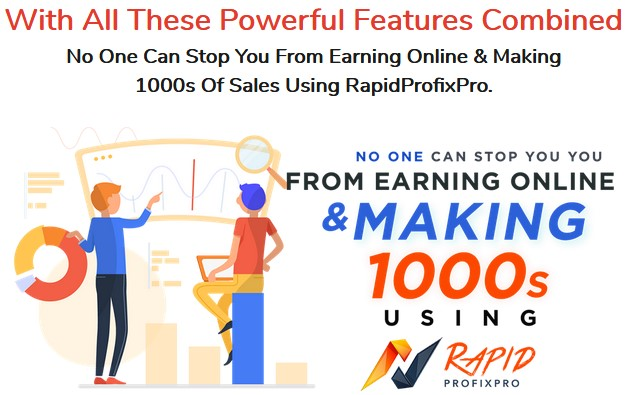 RapidProfiXpro By Mosh Bari Review