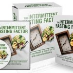 "The Intermittent Fasting Factor PLR Pack By Rick Warid Review – ""Grab PLR To This Fully Done For You Info Product & Set Yourself Up To Profit…Without The Hard Work!"" No Stress, No Product Creation Headaches…Just Profits!"