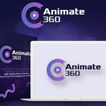 Animate360 By Animate360 Team Review – NEW Cloud-Based Software Gives 5 Million Video Assets You Can Use With Any Video Software With A Click Of A Button