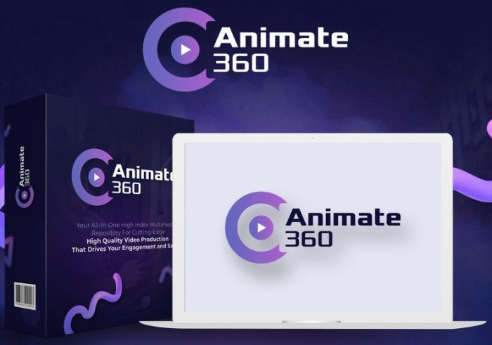 Animate360 By Animate360 Team Review