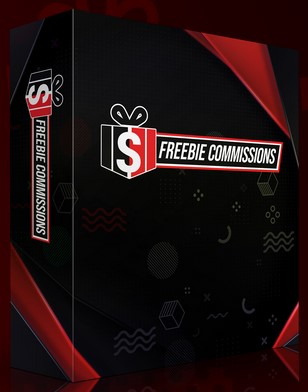 FreebieCommissions PRO By Glynn Kosky Review