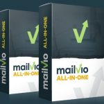 Mailvio By Neil Napier Review The Only Autoresponder You'll Ever Need. One Autoresponder Is Changing The Email Marketing Game Forever…