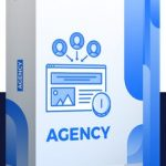 "VidScratch Agency By Ben Murray Review – Create Irresistible ""VIDEO SCRATCH CARDS"" that Explode Opt-in Rates and Send Hot Leads to Any Business in Seconds"
