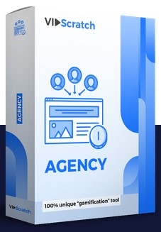 VidScratch Agency By Ben Murray Review