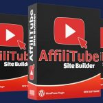 AffiliTube Site Builder By Kurt Chrisler Review – Build A Completely Automated, Monetized Viral Video Site In Under 60 Seconds…