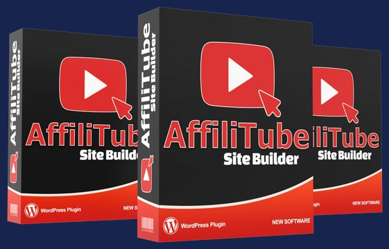 AffiliTube Site Builder By Kurt Chrisler Review