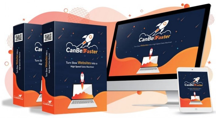 CanBeFaster By Ezzaky Ab Review