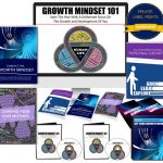 Growth Mindset 101: Start The Year With A Deliberate Focus On Your Personal Growth PLR Pack By JR Lang Review – BRAND NEW – NEVER USED OR SOLD BEFORE GROWTH MINDSET 101 Start The Year With A Deliberate Focus On The Growth And Development Of You Giant Content Pack With Private Label Rights