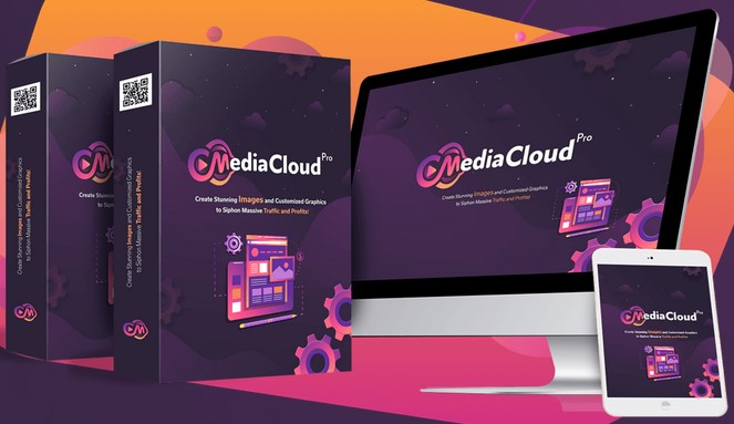 MediaCloudPro By Vikram Firelaunchers Review
