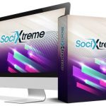 SociXtreme By OJ James Review – Revolutionary App Delivers Profit-Ready Social Campaigns For Massive Traffic, Leads & Sales From Facebook, Twitter & Instagram Within Minutes
