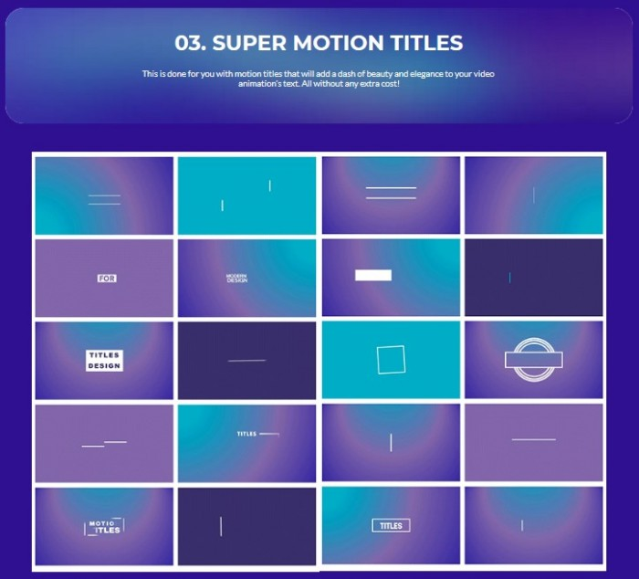 Super Video Suite PRO By Shelley Penney Review