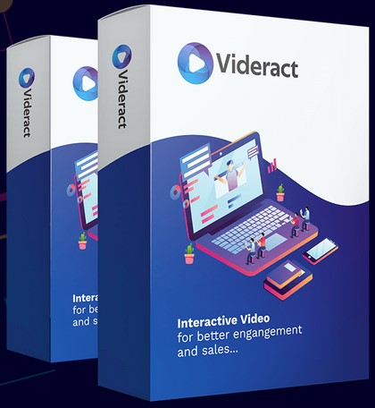 Videract Pro By Victory Akpos Review