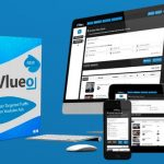 Vlueo By Bobby Walker Review – Revolutionary New Software Will Rapidly Find, Target, Track & Place Ads On Highly Relevant YouTube Videos … Without The Need For Creating Your Own Video Ads!