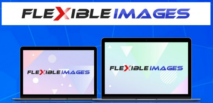 Flexible Images By SuperGoodProduct (Nelson Long) Review