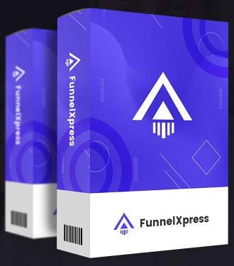 FunnelXpress By Mark Bishop Review