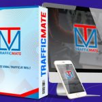TrafficMate By Mike Mckay Review – The Easiest Way To Start Your Own Online Business AND Get Unlimited Targeted Visitors To ANY Site On Earth… Sell SEO Services, Viral Traffic And Unique Content Using GAME-CHANGING Software That Gets You Visitors On Demand!