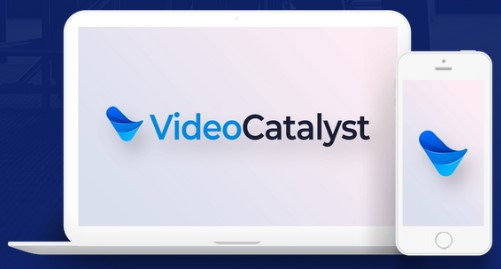 Video Catalyst By John Gibb & Mo Miah Review