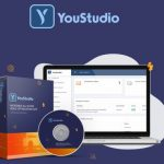 YouStudio By Mario Brown Review – The Ultimate All-In-One YouTube Marketing Software Bundle