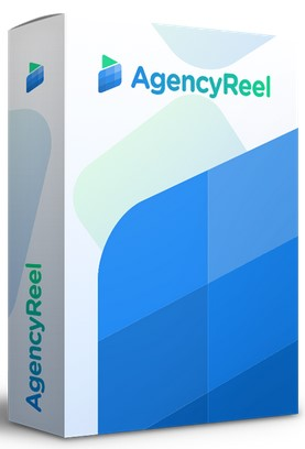AgencyReel By Abhi Dwivedi Review