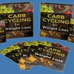 Carb Cycling For Weight Loss PLR By Yu Shaun Review – How To Dominate The $72.7 Billion Dollar Niche With A High-Converting Product That'll Transform Your Clients' Lives!