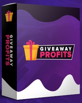 Giveaway Profits PRO By Glynn Kosky Review