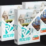 RealVid By Anugerah Syaifullah P Review – Complete Marketing Real Estate Templates. EASY Machine to Create Cool And Attractive Real Estate Video Promotion Using Nothing… But Only Microsoft POWERPOINT… with The Powerful Features & Completed module inside