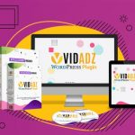 Vidadz Plugin By Netplus Systems LLC Review – New Revolutionary Plugin Lets You Display Your Ads INSIDE YOUTUBE VIDEOS And Make Visitors Who Watch Videos on Your Site to Click on YOUR ADS Bringing You Continuous Product Sales and Commissions