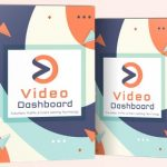 VideoDashboard By Paul Ponna Review – World-Class Social Automation Technology To Attract More Customers and Grow Your Business For Free!
