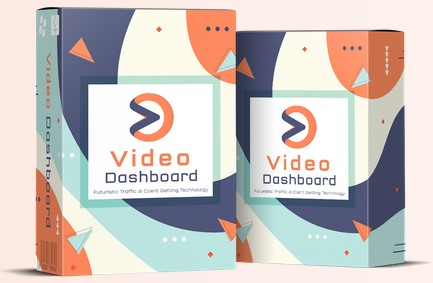 VideoDashboard By Paul Ponna Review
