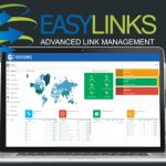 "EasyLinks Ninja By Chad Nicely & Karthik Ramani Review – This ""Stupid Simple"" Platform Is Retargeting, Tracking, And Has Grown Our Business By 10X! & It ONLY Takes About 10 Seconds Each Time…"