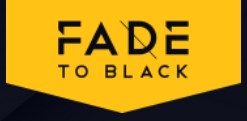 Fade To Black By Joey Xoto Viddyoze Limited Review