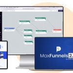 MaxFunnels 2.0 Pro Edition By Dr. Amit Pareek Review – Revealing A Lightning Fast & High Converting Funnel, Landing Page & Website Builder For A Low One-Time Price