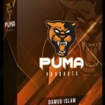 Puma Products By Dawud Islam Review – Brand New Method Show You Everything You Need To Launch Your Very Own First Product In  A Matter Of A Couple Of Weeks From Now
