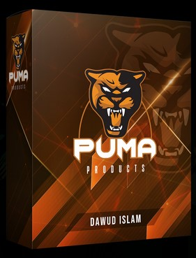 Puma Products By Dawud Islam Review