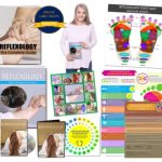 Reflexology Giant PLR By JR Lang Review – BRAND NEW NEVER USED OR SOLD BEFORE REFLEXOLOGY 101 Giant Content Pack With Private Label Rights