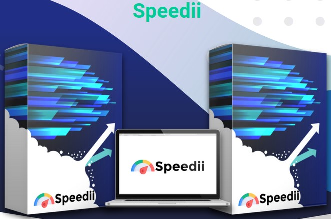 Speedii By Seun Ogundele Review