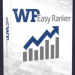 "WP Easy Ranker By Dan Green Review – Ultimate WordPress Marketing Automation Plugin. Rank Your Site On Page #1 With 100% Original ""Human Readable Content"" Delivered For You Every Day!"