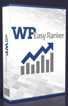 WP Easy Ranker By Dan Green Review