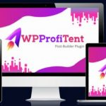 WP Profitent By Rick Nguyen Review – Handy 'Post-Builder' Plugin Producing Winning Content From Youtube At a Push Of a Button