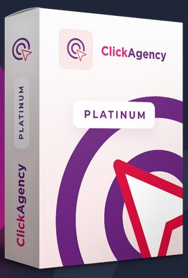 ClickAgency Platinum By Ben Murray Review