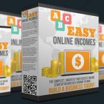 Easy Online Income Complete PLR Package By Dan Sumner & Dave Nicholson Review – Why Spend Hours of Time Creating Your Own High Quality Information Products When We've Already Done it For You!
