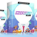 Ingenious Slide By Nelson Long SuperGoodProduct Review – Create Engaging Video, Impressive Presentation, Captivating Webinar, Irresistible Sales Pitch, Dazzling Slideshow Or Any Winning Digital Media Easily!