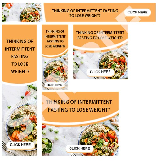 Intermittent Fasting Formula PLR By Yu Shaun Review
