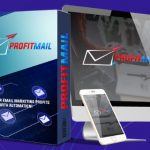 ProfitMail By Mike Mckay Review – Smash Your Email Marketing Profits With Automation! New Cloud Based Technology Allows You To Send Unlimited Emails With The Push Of a Button!