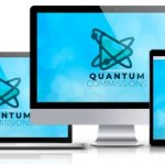 Quantum Commissions By Jaykay Dowdall Review – Revealed A Strategy That Super-Affiliates were Using In The Mid-2000s To Absolutely CRUSH It With Affiliate Marketing…