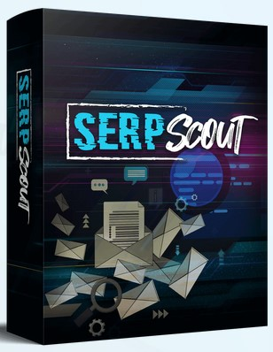 SERPscout By Todd Spears & Herc Magnus Review