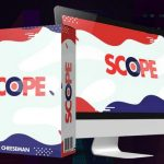 "Scope Viral Traffic Software By Al Cheeseman Review – Breakthrough Software ""snipes"" virtually unlimited FREE Buyer Traffic and Turns it Into Passive Income"
